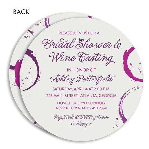 Tmx 1360695468287 Invitationbox2247651760338 Apex wedding invitation