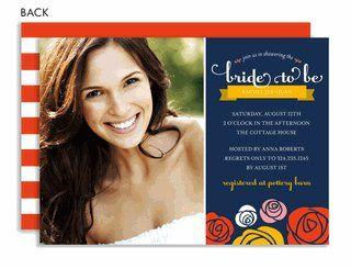Tmx 1360695547809 Invitationbox2247647945243 Apex wedding invitation