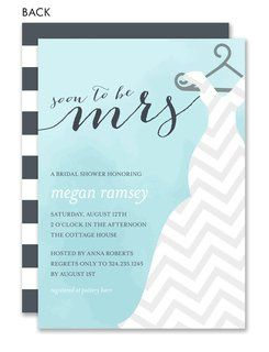 Tmx 1360695644853 Invitationbox2247650213351 Apex wedding invitation