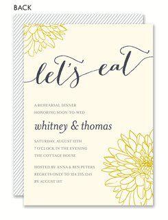 Tmx 1360696063553 Invitationbox2247647740903 Apex wedding invitation