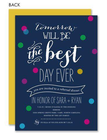Tmx 1360696139030 Invitationbox2247652505907 Apex wedding invitation