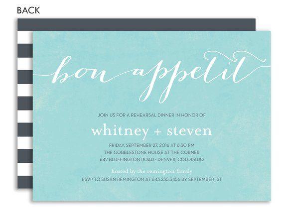 Tmx 1360696200606 Invitationbox2247644929199 Apex wedding invitation