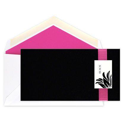 Tmx 1360697088314 Invitationbox2245664430576 Apex wedding invitation