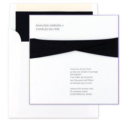 Tmx 1360697190233 Invitationbox2245663302994 Apex wedding invitation