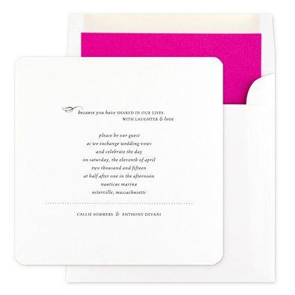 Tmx 1360697315212 A Apex wedding invitation