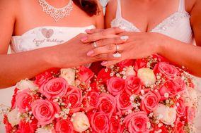 Equal Weddings Riviera Maya