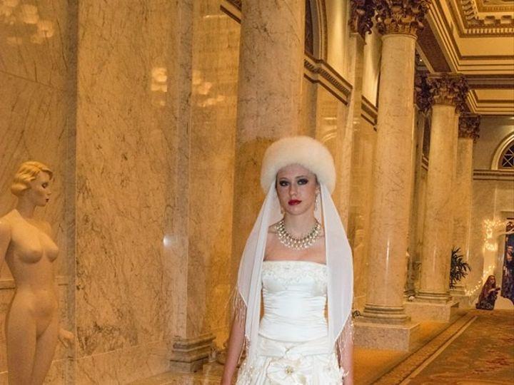 Tmx 1457541958431 12354373240312807899350087162n Lutherville Timonium, Maryland wedding dress