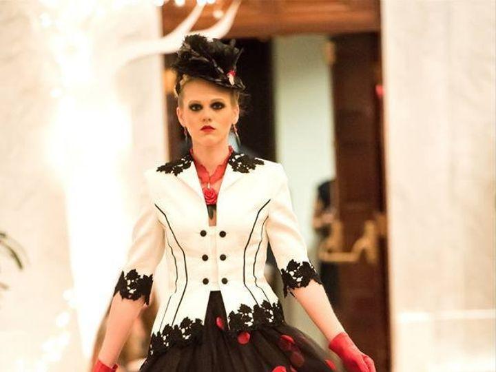 Tmx 1457542007429 1016529373245189474078738444941n Lutherville Timonium, Maryland wedding dress