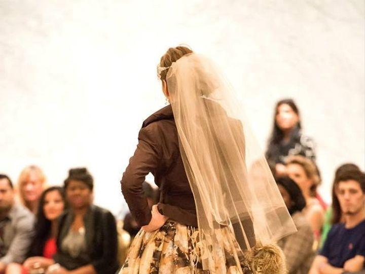 Tmx 1457542025947 5785263732451161407522107482274n Lutherville Timonium, Maryland wedding dress