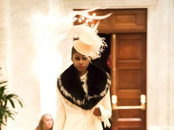 Tmx 1457542052033 1157547373245039474093549741877n Lutherville Timonium, Maryland wedding dress