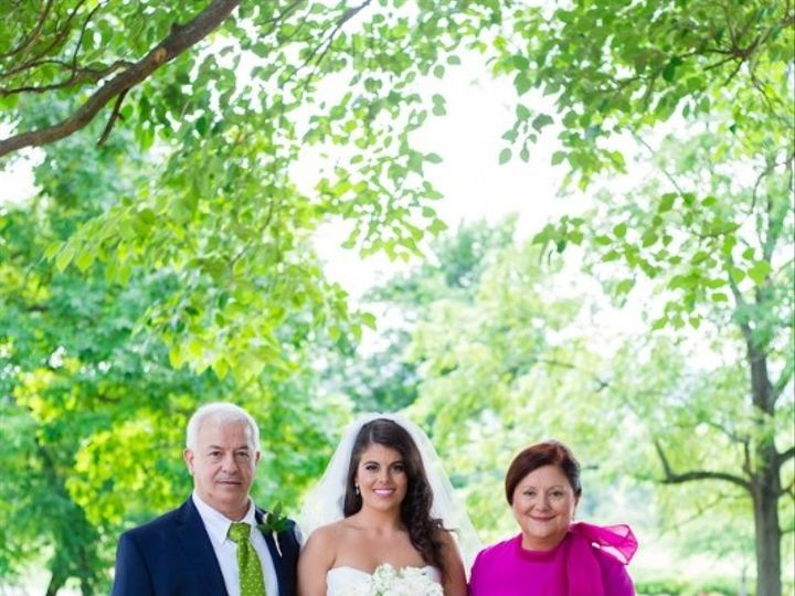 Tmx 1479936182608 Mother Of The Bride Lutherville Timonium, Maryland wedding dress