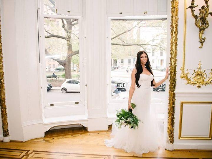 Tmx 1479936571736 Kara Lutherville Timonium, Maryland wedding dress
