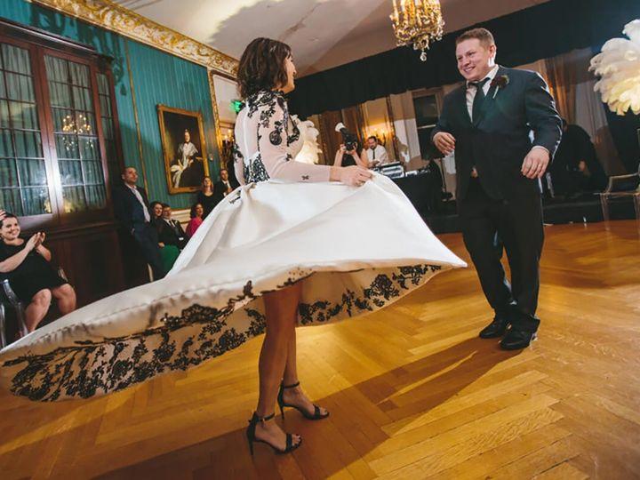 Tmx 1479936753505 Stephanie Lutherville Timonium, Maryland wedding dress