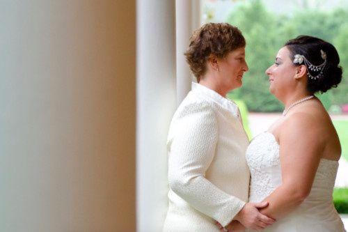 Tmx 1479936786810 Couple Lutherville Timonium, Maryland wedding dress