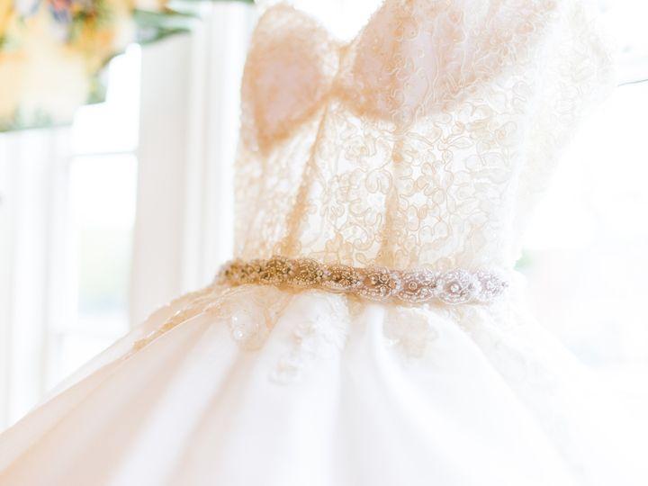 Tmx 1480517479833 Meredithtannerwedding 81 Lutherville Timonium, Maryland wedding dress