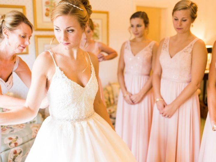 Tmx 1480517665049 New Mandt3 Lutherville Timonium, Maryland wedding dress