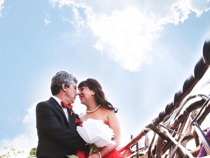 Tmx 1480517693150 Michele W4 Lutherville Timonium, Maryland wedding dress