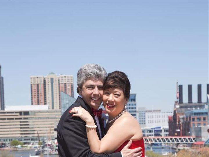 Tmx 1480517759642 Michele W Lutherville Timonium, Maryland wedding dress