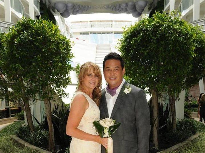 Tmx 1481296077301 Ella 2 Lutherville Timonium, Maryland wedding dress