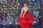 Ella Pritsker Couture image