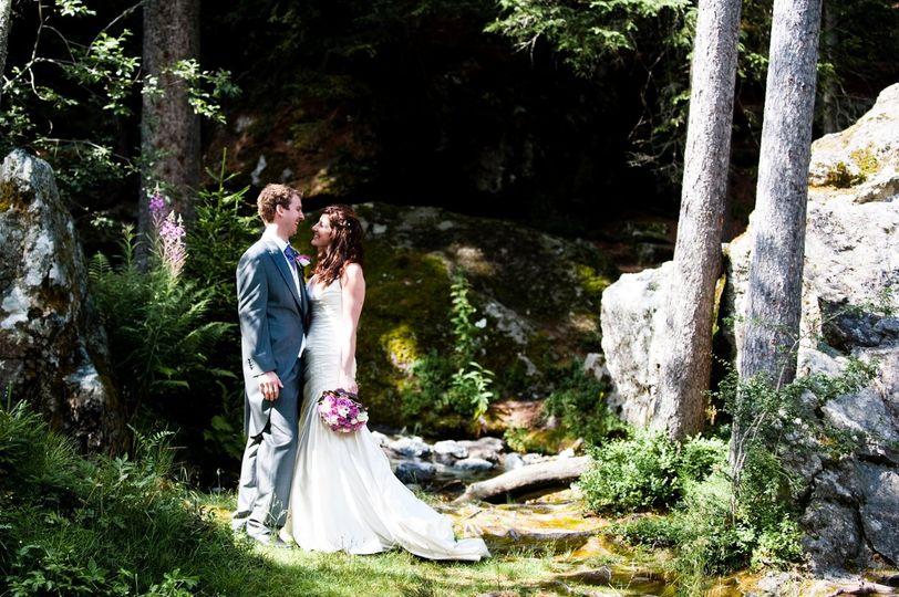 Haute weddings planning chamonix france weddingwire for Haute weddings chamonix