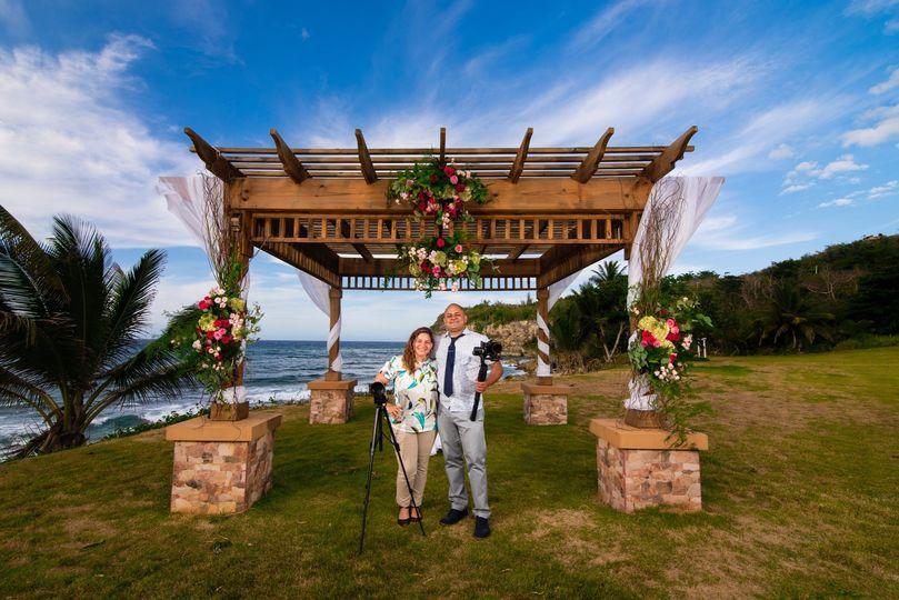 destination wedding at hotel guajataca preview 0008 51 963380 1558194966