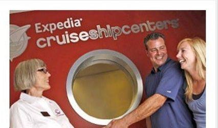 ExpediaCruiseShipCenters 1