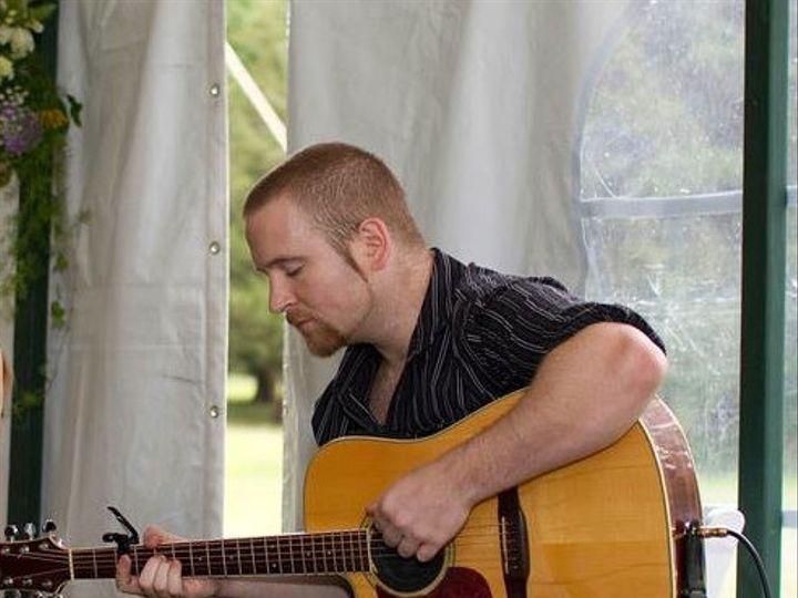 Tmx 1410972488552 Will Wedding Pic 1 Fayetteville, NC wedding ceremonymusic