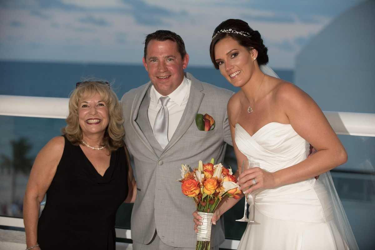 Ceremonies By Cindy
