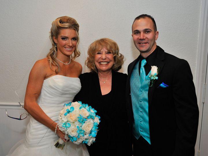 Tmx 1424724371427 Beth Jon 0183 Pompano Beach, FL wedding officiant