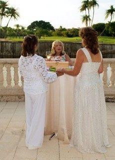 Tmx 1453151493852 App0201 Pompano Beach, FL wedding officiant
