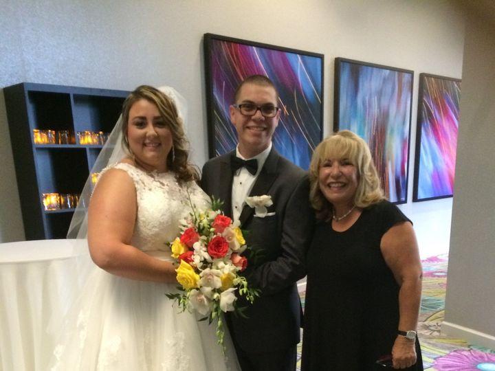 Tmx 1453151739669 Img1101 Pompano Beach, FL wedding officiant
