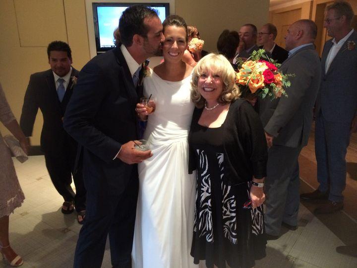 Tmx 1480448799459 New10 Pompano Beach, FL wedding officiant