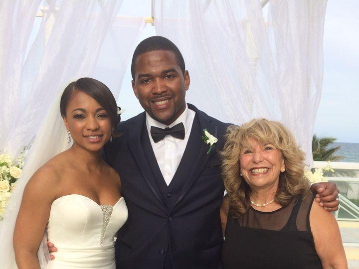 Tmx 1480448855568 New16 Pompano Beach, FL wedding officiant