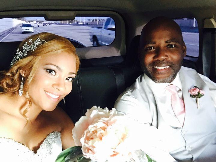 Tmx 1480454202233 Bailey Pompano Beach, FL wedding officiant