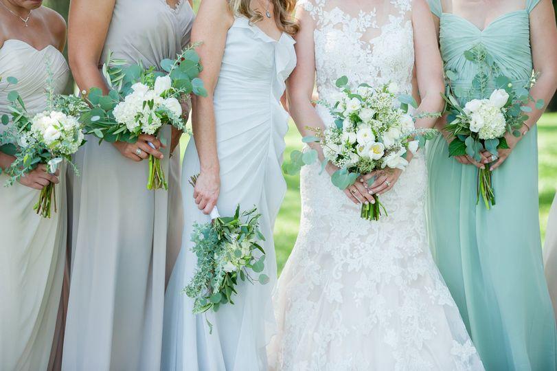 fargo moorhead wedding photographer kris kandel ru