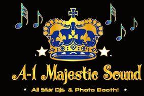 A-1 Majestic Sound