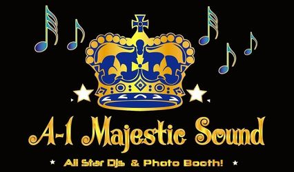 A-1 Majestic Sound