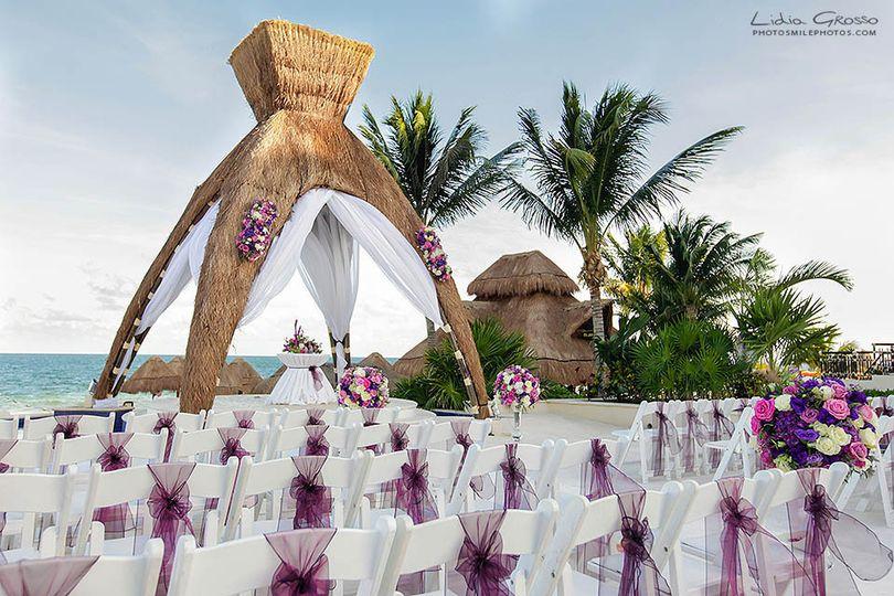 jessica paul wedding 0336ss
