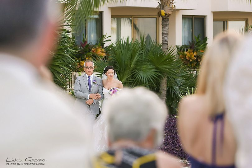 jessica paul wedding 0380ss