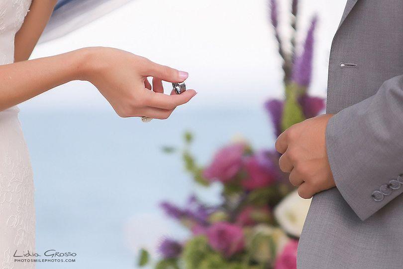 jessica paul wedding 0456ss