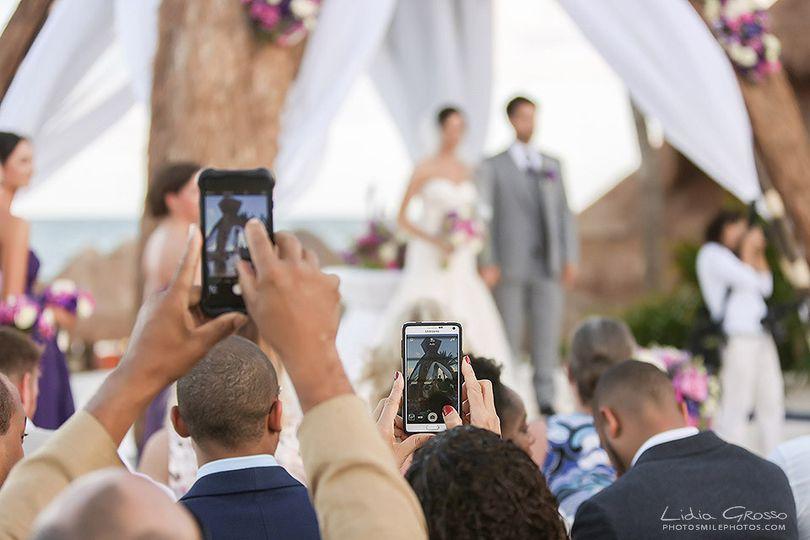 jessica paul wedding 0488ss