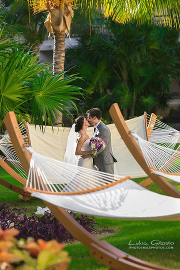wedding photography cancun hammocks ssjpg