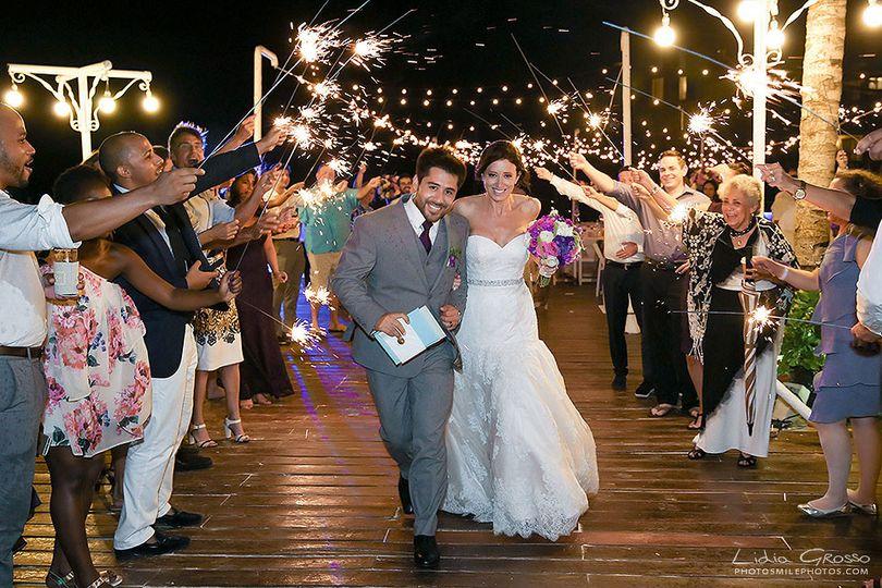 jessica paul wedding 1068ss