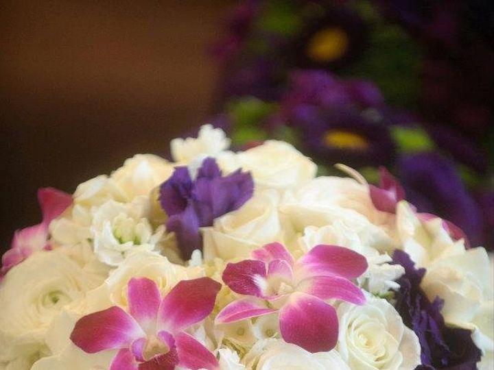 Tmx 1341961248808 2822524076859892696251887187179n Philadelphia, Pennsylvania wedding florist