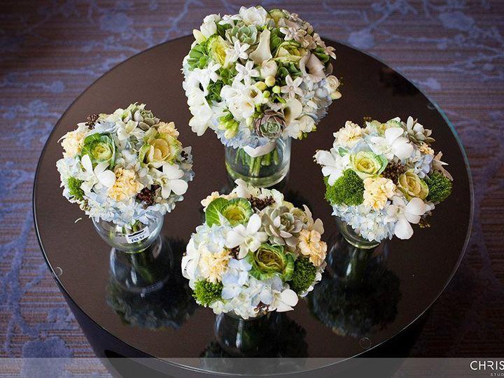 Tmx 1341961255817 2973812530386880676901998947287n Philadelphia, Pennsylvania wedding florist