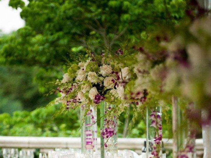 Tmx 1341961259540 3035834146948252354081519590171n Philadelphia, Pennsylvania wedding florist