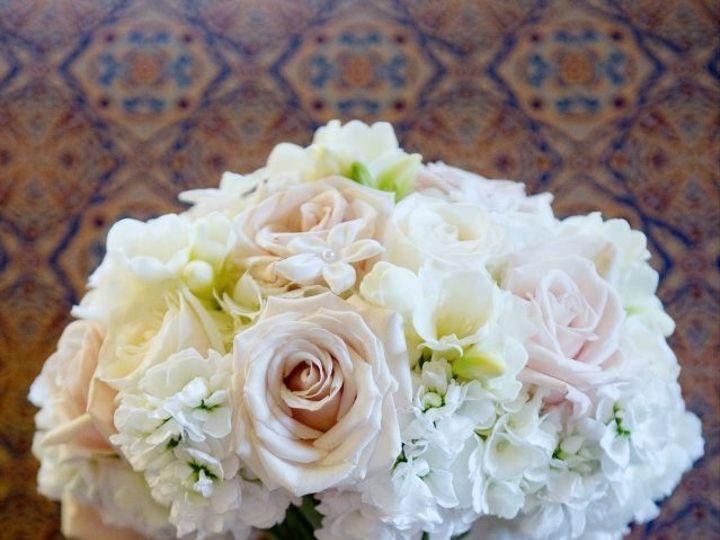 Tmx 1341961262835 3056982530220780693511269438634n Philadelphia, Pennsylvania wedding florist