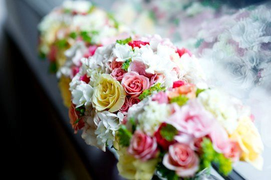 Tmx 1341961265660 307421253025831402309887722894n Philadelphia, PA wedding florist