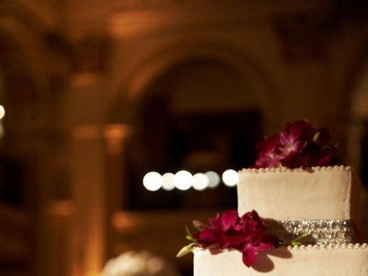 Tmx 1341961268818 3094992677209765994611760433102n Philadelphia, Pennsylvania wedding florist